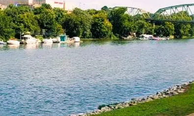 Beaver River PA