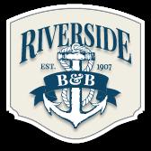 Riverside Bed and Breakfast secure online reservation system